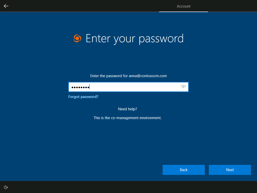 Inside Windows Autopilot user-driven mode with Azure AD join